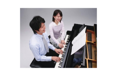 pianocoursemainphoto4.jpg